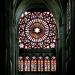 Cathédrale de Troyes, Transept Sud thumbnail