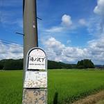 2017年7月 秋田県豪雨災害 大仙市でボランティア thumbnail