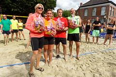 2017-07-15 Beach volleybal marktplein-90