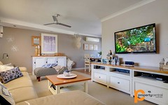 86 Glenbrook Street, Jamisontown NSW