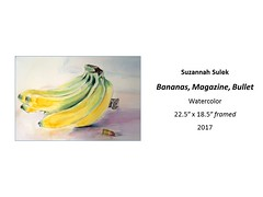 "Bananas, Magazine, Bullet • <a style=""font-size:0.8em;"" href=""https://www.flickr.com/photos/124378531@N04/35618591100/"" target=""_blank"">View on Flickr</a>"