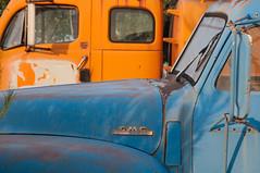 DSC_0357 (rlundbohm) Tags: campo motortransportmuseum people sandiegocounty oldcars