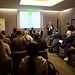 Launchpad: TFA 2020'S Africa Palm Oil Initiative