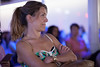 """TEDxBarcelonaSalon 20/07/17 • <a style=""""font-size:0.8em;"""" href=""""http://www.flickr.com/photos/44625151@N03/35677788510/"""" target=""""_blank"""">View on Flickr</a>"""