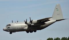 Lockheed C-130E Hercules 845 (Fleet flyer) Tags: lockheedc130hercules lockheedc130 c130hercules lockheed c130 hercules transport airlifter lockheedc130ehercules845 lockheedc130ehercules lockheedc130e c130e c130ehercules 845 sweden swedish swedishairforce flygvapnet svenskaflygvapnet royalinternationalairtattoo riat gloucestershire raffairford