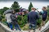 Atmosphere - Tramlines 2017 (Tramlines Festival Official) Tags: atmosphere crowds crowd tramlines tramlinesfestival 2017 sunday devonshiregreen live kevinwells sheffield