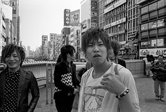 161120 Roll 453 gr1vtmax682 (.Damo.) Tags: 28mmf28 japan japan2016 japannovember2016 roll453 analogue epson epsonv700 film filmisnotdead ilfordrapidfixer ilfostop japanstreetphotography kodak kodak400tmax melbourne ricohgr1v selfdevelopedfilm streetphotography tmax tmaxdeveloper xexportx