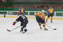 Snoopy 2017 - Game 1 - White Trash V Rusty Kings-48 (www.bazpics.com) Tags: snoopy international ice hockey tournament 2017 santa rosa california mountain view white trash rusty kings 40b division group team sport play player playing adult ca usa america game 1 one arena