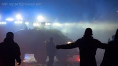 NoG20HH-2017 (13) (left report) Tags: nog20 g20 hamburg protest riot antifa krawalle aufstand schulterblatt schanze sternschanze schanzenviertel barrikaden black block resiste