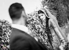 IMG_6197 (Irfan Mirza) Tags: irfan saghir mirza wedding photography sialkot lahore gujranwala gujrat