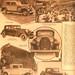 1932 Cars, Pg. 5