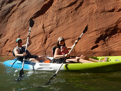 hidden-canyon-kayak-lake-powell-page-arizona-southwest-0742