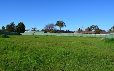 50 & 52 Dunheved Circle, Dubbo NSW 2830