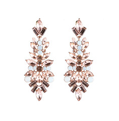 pink-crystal-pendant (graciaspepe) Tags: product photography earrings hats vests