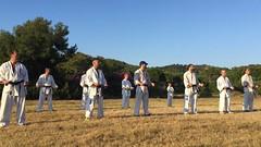 2017_kyokushinhellas_summercamp_1654