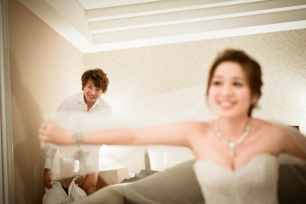 仲書&靜婕、婚禮_0624