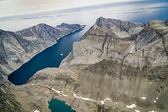 torngat0404 (Destination Labrador) Tags: morrow torngatmountainsnationalpark scenerywildlife scenery summer summerscenery 2017