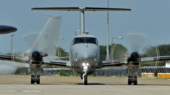 ZZ504  SHADOW R.1 RAF (MANX NORTON) Tags: raf bbmf dakota coningsby lancaster spitfire hurricane hawk typhoon eurofighter a400 atlas hercules c130 tornado tucano lincs air ambulance falcon 20 sentinel r1 alphajet jaguar harrier apache e3a boeing sentry shadow c17 qra islander puma hs146 king b200 defender wildcat merlin hunter chinook eh101 airseekerrc135 airbus a330 voyager