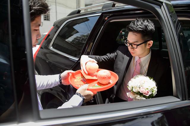 戶外婚禮, 台北婚攝, 紅帽子, 紅帽子工作室, 婚禮攝影, 婚攝小寶, 婚攝紅帽子, 婚攝推薦, 萬豪酒店, 萬豪酒店戶外婚禮, 萬豪酒店婚宴, 萬豪酒店婚攝, Redcap-Studio-37