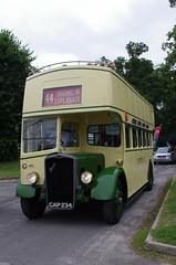 IMGP2130 (Steve Guess) Tags: alton hampshire england gb uk bus rally event gathering show watercressline midhants open top topless topper southern vectis bristol k
