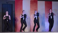 DJT_7928 (David J. Thomas) Tags: carnival dance ballet tap hiphip jazz clogging northarkansasdancetheater nadt mountainview arkansas elementaryschool performance recital circus