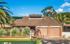 62 Conway Crescent, Blackbutt NSW
