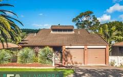 62 Conway Crescent, Blackbutt NSW