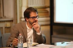 EOS_3932 Roberto Mordacci (Fondazione Giannino Bassetti) Tags: milano politica seminari responsabilità globalizzazione storia etica migrazioni stato governance innovazione digitalizzazione internet