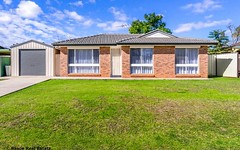 209 Copperfield Drive, Rosemeadow NSW