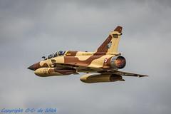 Mirage 2000D-3266 (_OKB_) Tags: riat2017 mirage2000d aviation riat uk sigma150600sports sigmalens nikon