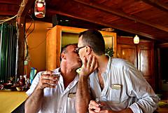 I LenaGnol (Colombaie) Tags: roma braccianese festa piscina villaggioarrone andrea andreaeandrea unionecivile matrimonio sposalizio coppia gay omosessuale omoaffettività amici divertirsi estate insieme assieme ridere scherzare festeggiare amore bellezza gioia futuro lgbt bacio tenerezza ritratto uomo uomini maschio hdr