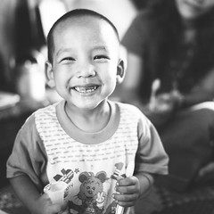 Photo of the Day (Peace Gospel) Tags: blackandwhite portrait child boy orphan children kids cute adorable smiles smiling smile happy happiness joy joyful peace peaceful hope hopeful thankful grateful gratitude loved love empowerment empowered empower
