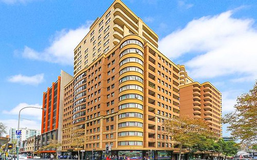 7/289 Sussex Street, Sydney NSW