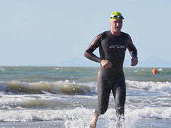 "Coral Coast Triathlon-30/07/2017 • <a style=""font-size:0.8em;"" href=""http://www.flickr.com/photos/146187037@N03/35864246250/"" target=""_blank"">View on Flickr</a>"