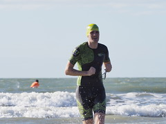 "Coral Coast Triathlon-30/07/2017 • <a style=""font-size:0.8em;"" href=""http://www.flickr.com/photos/146187037@N03/35864249460/"" target=""_blank"">View on Flickr</a>"