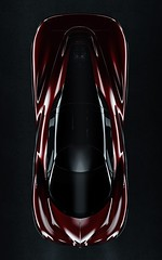 jaguar-xj220-successor-reimagined-for-the-21st-century_6 (Tomas_UA) Tags: jaguar xj220 concept
