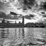 We Don't Remember Days, We Remember Moments by Simon & His Camera (Parliament & Westminster) thumbnail