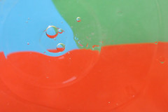 Abstract#1 (luantunac) Tags: abstract colors rgb bubbles