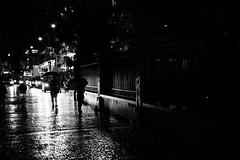DSCF9486 (luis_sou) Tags: macau macaustreet streetphotography fujifilm fujifilmxpro2 fujixpro2 blackandwhite bnw monochrome pretoebranco xpro2