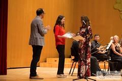 5º Concierto VII Festival Concierto Clausura Auditorio de Galicia con la Real Filharmonía de Galicia90