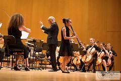 5º Concierto VII Festival Concierto Clausura Auditorio de Galicia con la Real Filharmonía de Galicia21