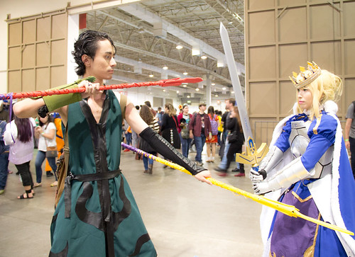 anime-friends-2017-especial-cosplay-parte-2-57.jpg