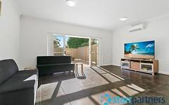 B6/414-420 Victoria Road, Rydalmere NSW