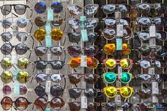 Summertime (Pieter Musterd) Tags: sunglasses zonnebril vakantie holiday kleurrijk colourful pietermusterd musterd canon pmusterdziggonl nederland holland nl canon5dmarkii canon5d