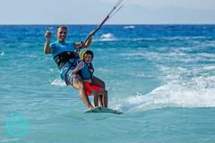 20170721KremastiIMG_2674 (airriders kiteprocenter) Tags: kitesurfing kitejoy kite beach beachlife airriders kiteprocenter rhodes kremasti