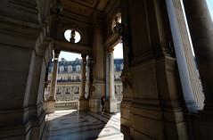 DSC_3226 (jelbo64) Tags: parijs paris palaisgarnier