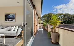 9/118 Fisher Road, Dee Why NSW