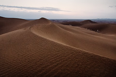 Maranjab (PicsbyGrega) Tags: iran dunes sand sanddunes desert canoneos60d sigma1750mmf28exdcos sunrise sunriselight nature landscape persia perzija maranjab