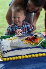 IMG_7656 (JCMcdavid) Tags: alabama mcdavidphoto shelbycounty family stephanie birthday tristian tk