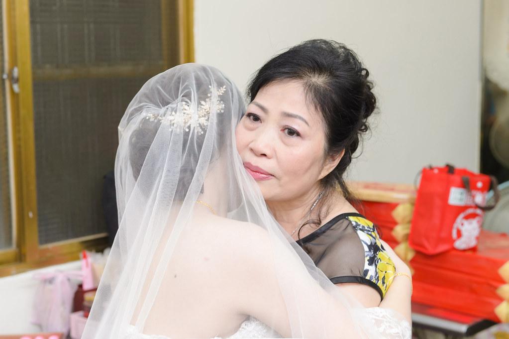"""""""""""婚攝,晶綺盛宴婚攝,婚攝wesley,婚禮紀錄,婚禮攝影""""'LOVE37726'"""